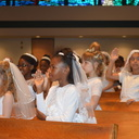 First Holy Communion photo album thumbnail 7