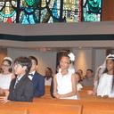 First Holy Communion photo album thumbnail 8