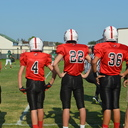 Football Pictures photo album thumbnail 4